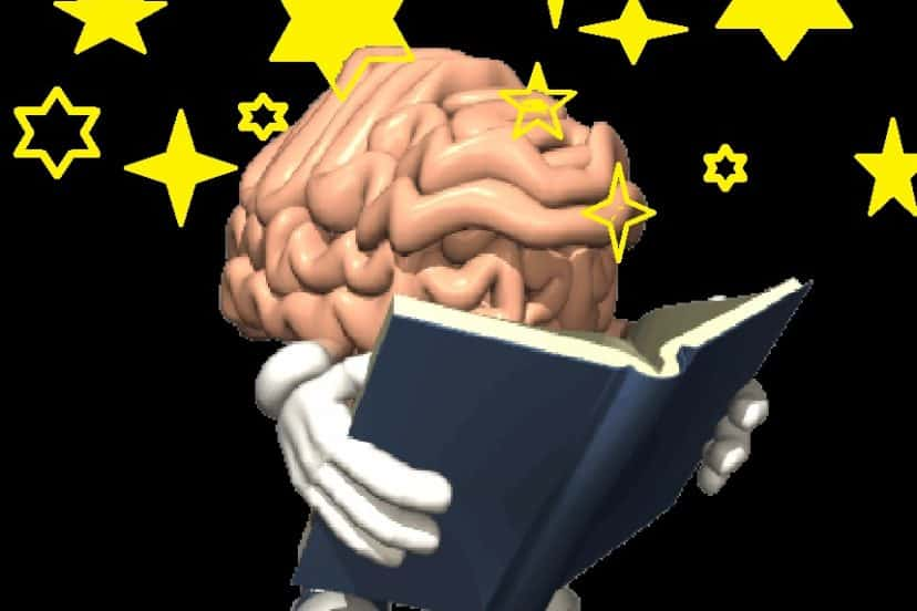 Studying, Memory & Concentration: Preparing For The Learner Hunters & Guides Exams