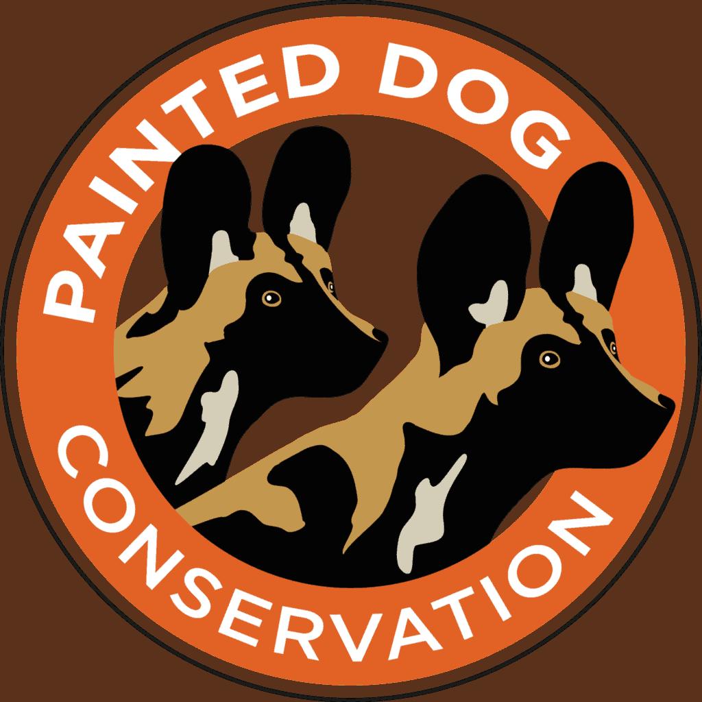Painted Dog Conservation logo