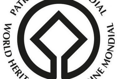 World Heritage Sites - Logo