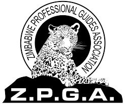 Professional Hunters & Guides Qualification:  What's Involved?